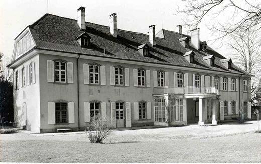 andlauerhof