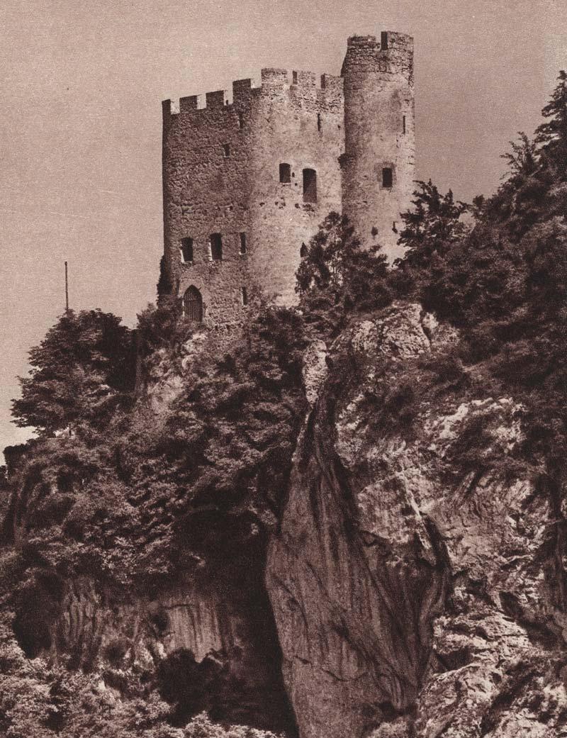 Soleure Solothurn   Le Ch U00e2teau Neu Thierstein Schloss Neu