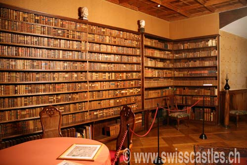 bibliotheque_0908