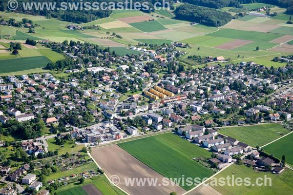 Ipsach Switzerland  city images : 19 mai 2009 photo no ipsach190509 001