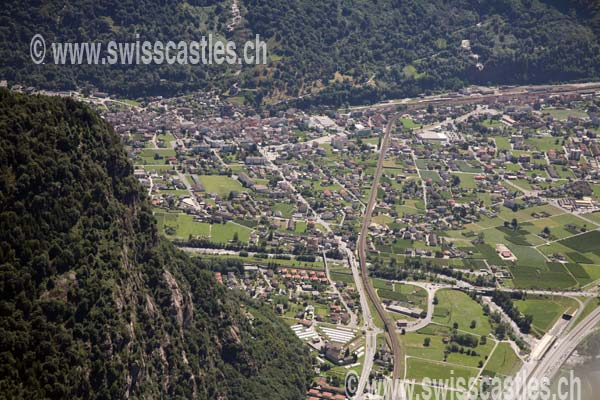 Biasca Switzerland  city photo : Biasca Images | FemaleCelebrity
