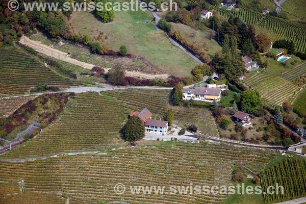 Riex - Vues aeriennes - Luftfotografie - aerial photography - photos ...