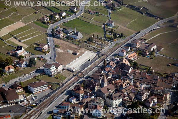 swisscastles.ch/aviation/Vaud/...