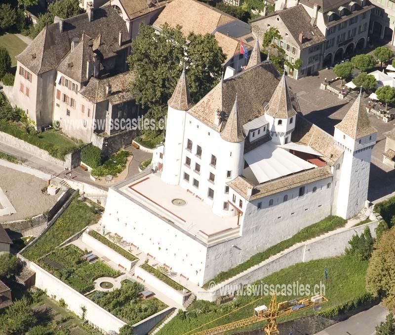 swisscastles.ch/aviation/Vaud/...