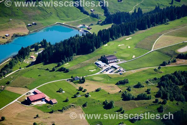 Breil Switzerland  city pictures gallery : Breil / Brigels Vues aeriennes Luftfotografie aerial photography ...